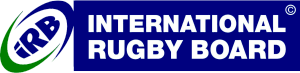 irb-top-banner