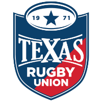 Texas Rugby Union Logo