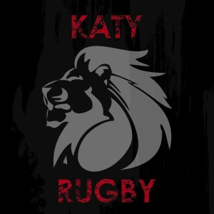 Katy Lions Rugby