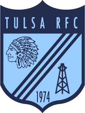 Tulsa RFC