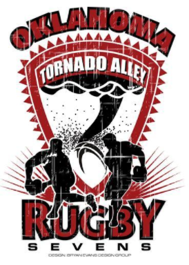 Tornado Alley 7s