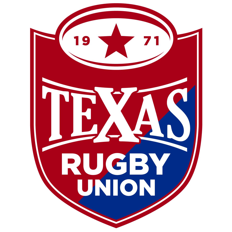 Our Logo Azerbaijan Rugby Union: Texas Rugby Union