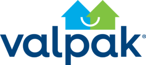 Valpak - Savings.com