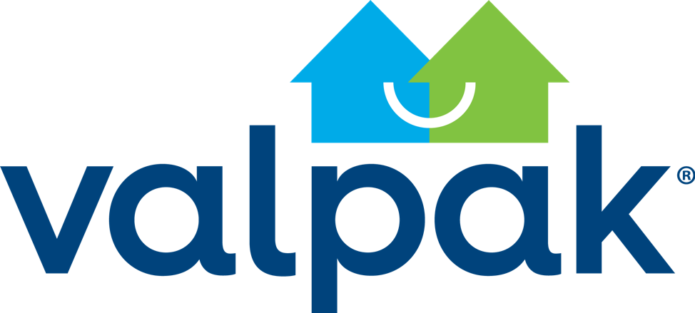 Valpak - Savings.com