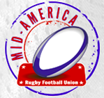 Mid-America Rugby Union